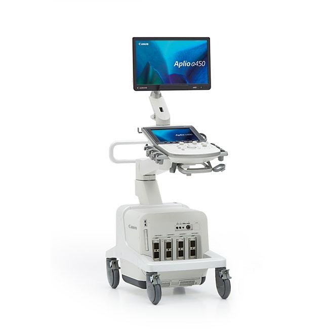 超音波検査診断装置(エコー)